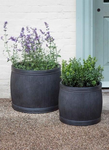 plantenbakken fiberclay bathford