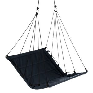 hangstoel-zwart-hang-m-high-raven-black-outdoor