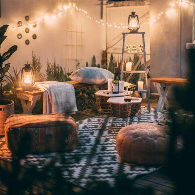 cozy-outdoor-space-4112236